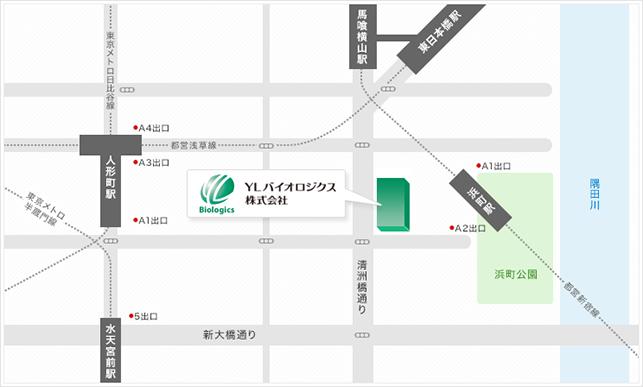access-map-j