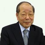 greetings_ToshihikoHibino